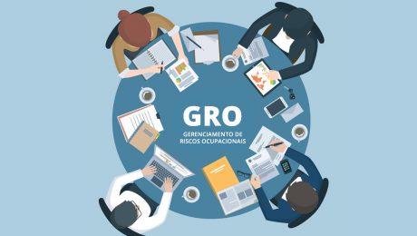 GRO | PGRO